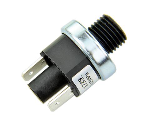W12 G1/4螺紋接口