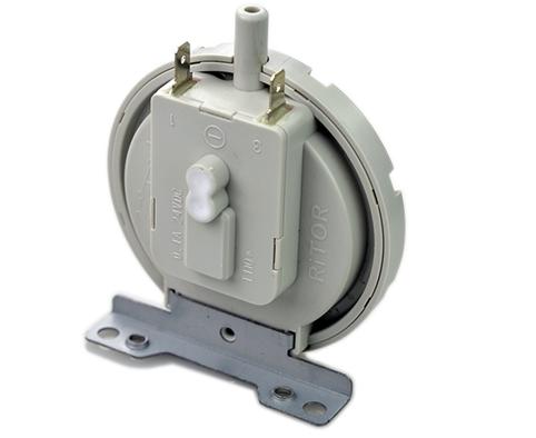 A4S 單氣口熱水器專用