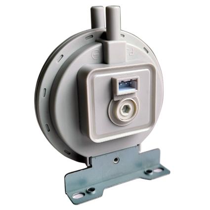 C62 風壓傳感器 0-80Pa