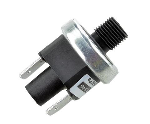 W11 G1/8螺紋接口